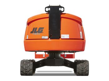 JLG 460SJC