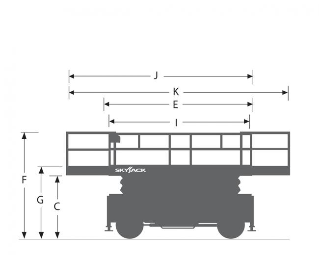 SJ9664 RT