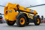 JCB 509-42 Telehandler