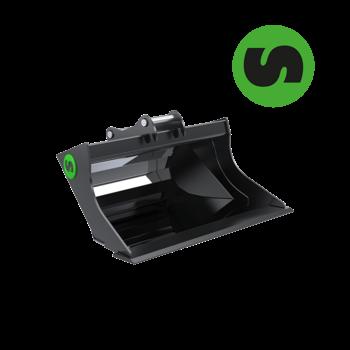 Steelwrist GB5 240I