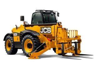 JCB 510-55TC
