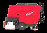 Mag-HD Walk-Behind Scrubber
