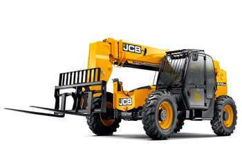 JCB 510-42