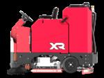 XR Ride On Scrubber