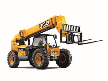 JCB 506-36