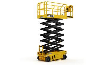 JCB S2046E