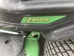 John Deere Z950R
