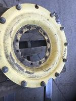 John Deere R159030 MFWD WHEEL CENTER