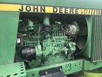 John Deere 4840