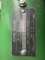 John Deere 630FD