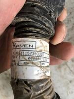Raven HAWKEYE