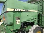 John Deere 7720