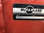 Mcfarlane 4045