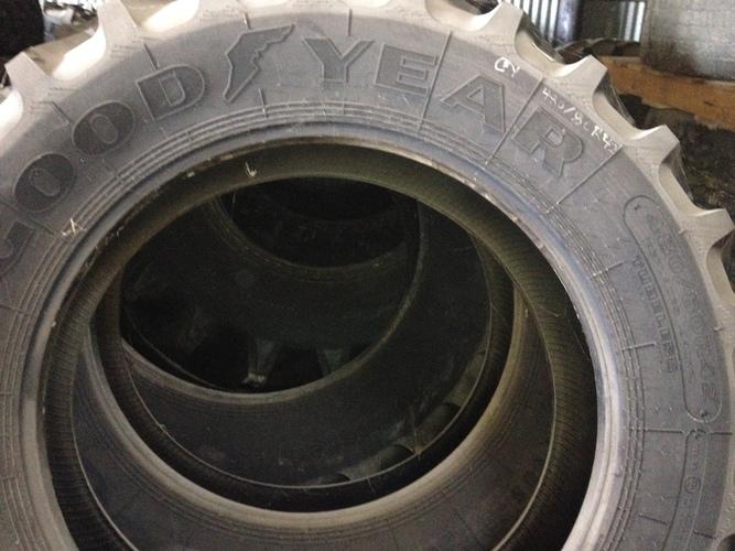 Goodyear 480/80R42