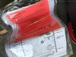 John Deere NEW RE523842 START CONTROL BOX