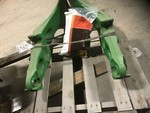 John Deere BW15885 mounting frames