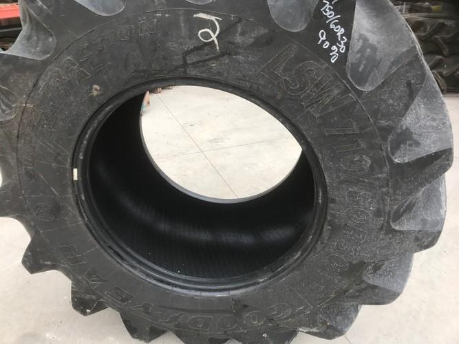 John Deere 750/60R30 LSW TIRE