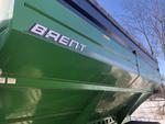 Brent 1194
