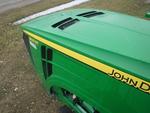 John Deere 9560RT
