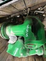John Deere 2wd spindle 50/60 combine