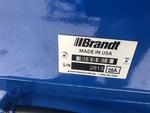 Brandt 1390