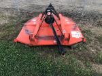"""Land Pride 60"""" ROTARY CUTTER"""