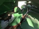 John Deere 712FC StalkMaster