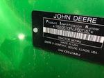 John Deere 9570RX