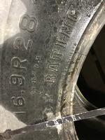 Firestone 16.9R28 R2 R&C TREAD