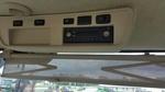 John Deere 9620RX