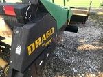 Drago N8