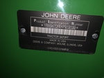 John Deere 9470RT