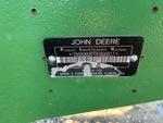 John Deere 8360RT
