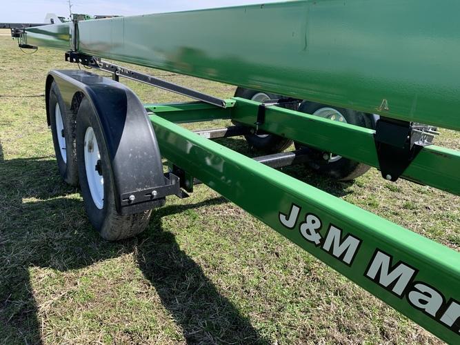 J&m TB-6000A