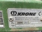 Krone KW5.52