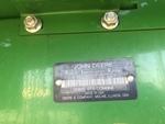 John Deere S680
