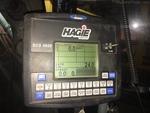 Hagie STS12