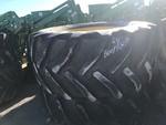John Deere GoodYear 800/70R38 T&W