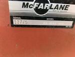 Mcfarlane RD-4044-RB6
