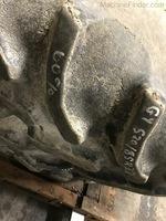 John Deere GY 520/85R38 Combine Dual T&W