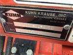 Krause 4850