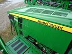 John Deere R4038