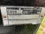 Case Ih 395