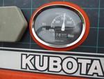 KUBOTA L2350