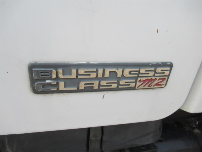 FREIGHTLINER BUSINESS CLASS M2 112