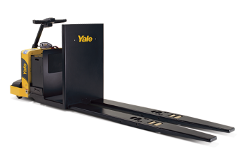 Yale Pallet Truck