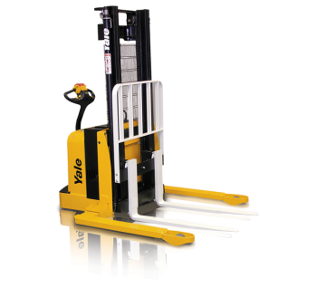 Yale MSW025F-30F-MSW040E