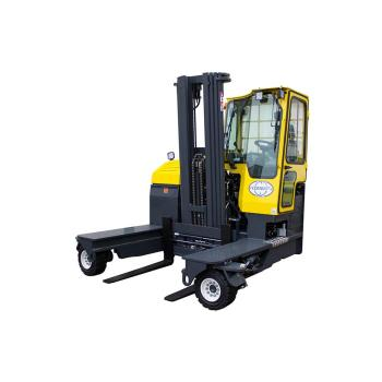 Combilift Equipment