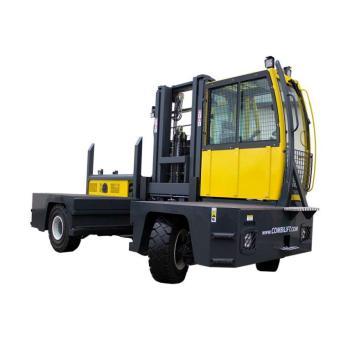 Combilift Sideloader Forklifts